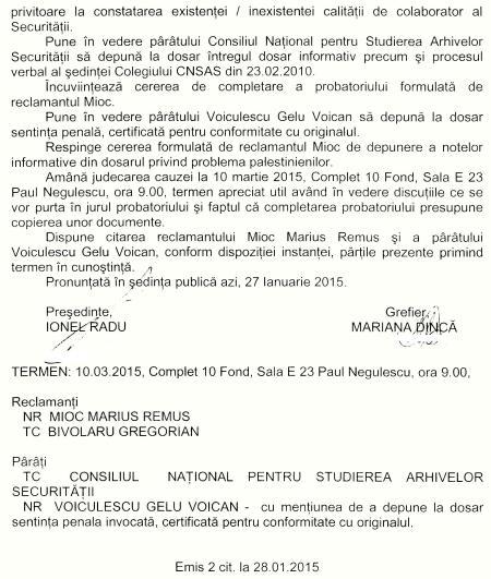 cab cnsas 27 ian 2015-4