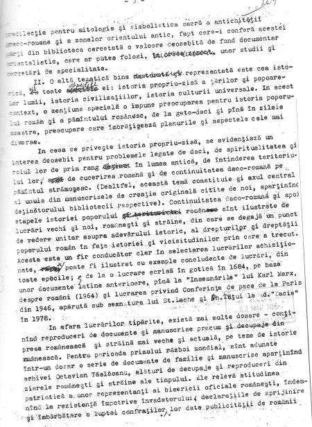 ExpertizaCarti_3