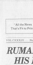 NYT24121989_23