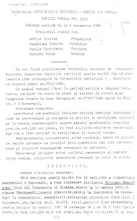 Bivolaru_03
