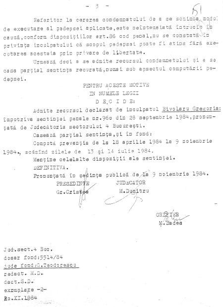 Bivolaru_05