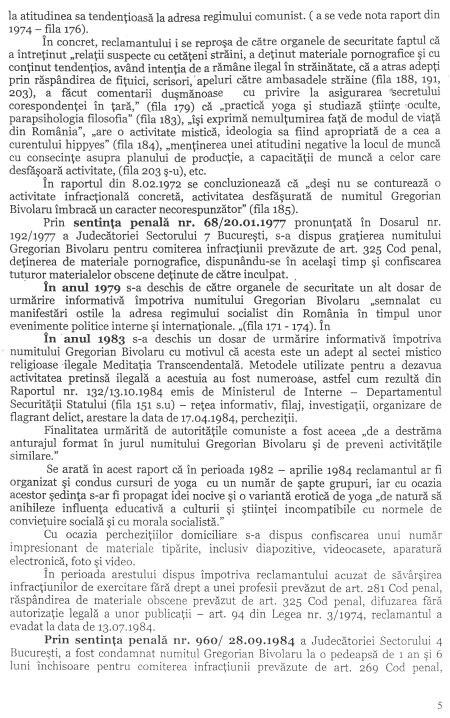 Bivolaru_10