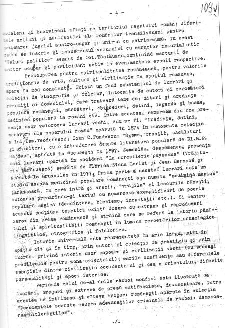 ExpertizaCarti_4