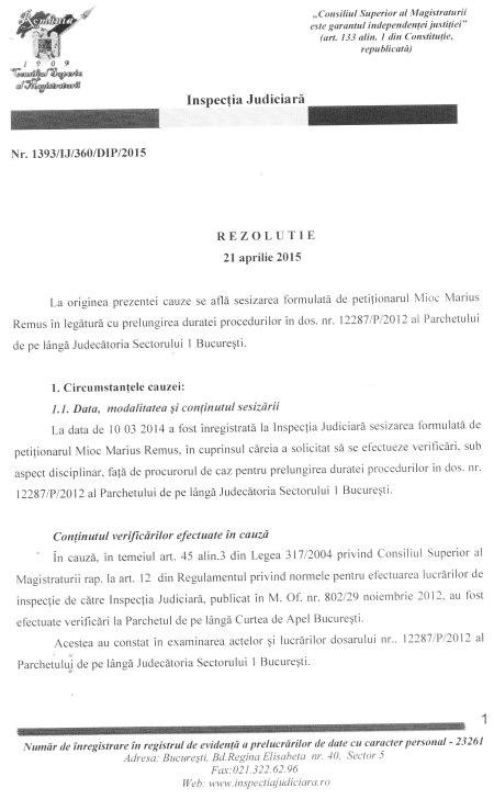 InspJudAVNicolaescu2