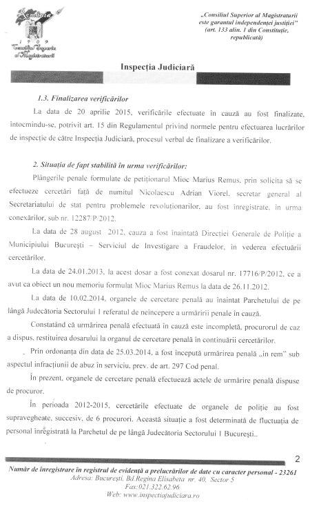 InspJudAVNicolaescu3