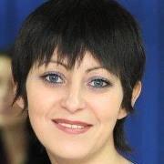 """Ramona Ursu, jurnalistă de investigație la """"Adevărul"""""""