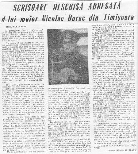 Catavencu18an2_MilitaruDurac