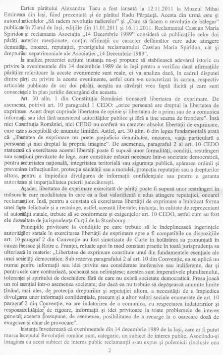 Tacu2