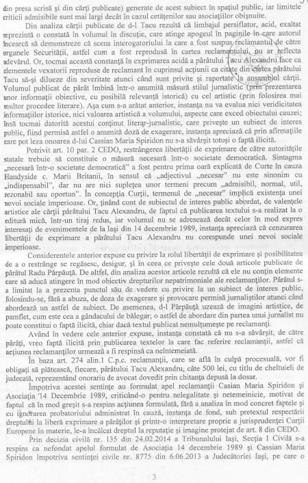 Tacu3