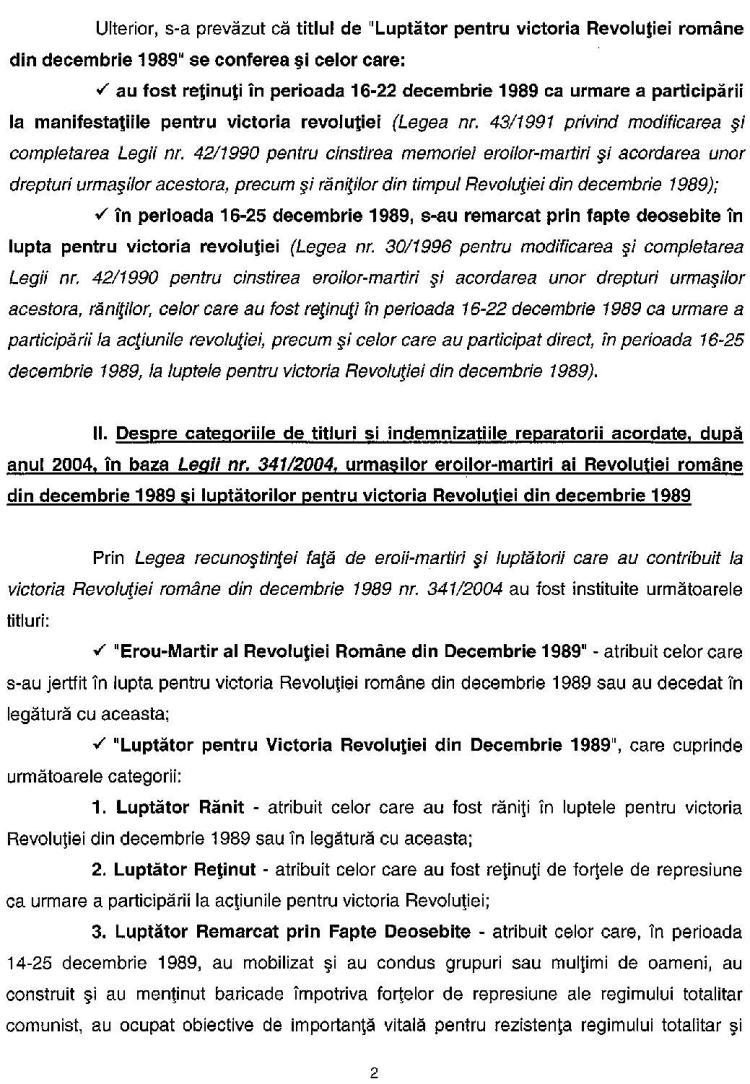 Inforevguvern02