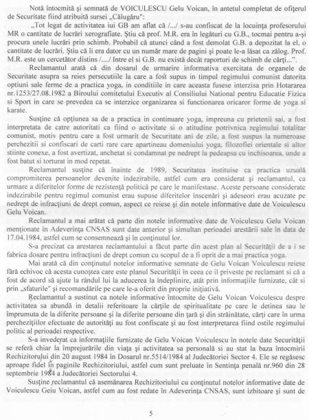 SentRejudGVV 005
